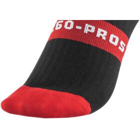 Endura FS260-Pro SL Socks black